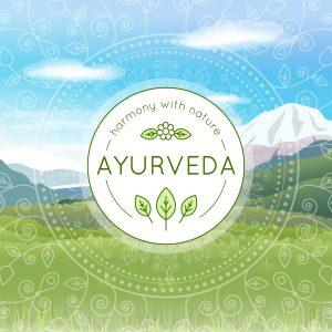 Comment organiser Terra-Ayurveda un SPA à domicile